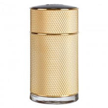Dunhill Icon Absolute - Eau...